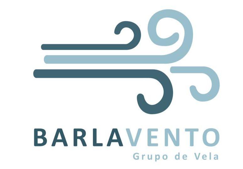 Barlaventovela