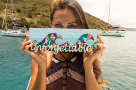 unforgettable 2